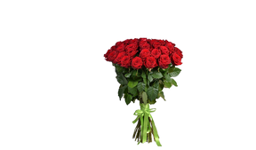Букеты из 51 розы, Bouquet of 51 roses