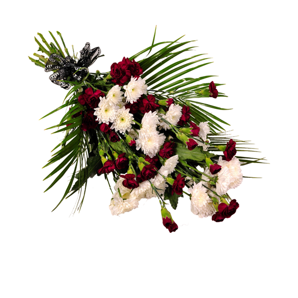 wreath of flowers 5